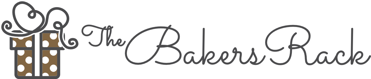 The Bakers Rack